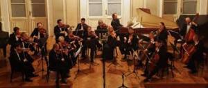 gudacki orkestar